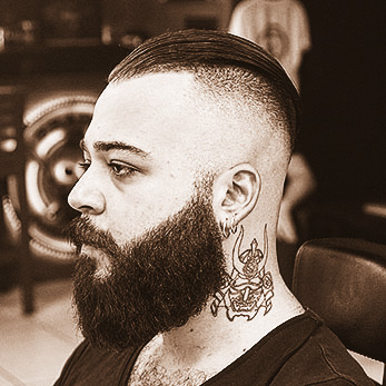 big-beard-bulgaria-barbers