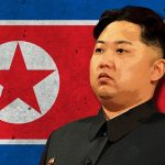 Only 10 haircuts are allowed in North Korea
