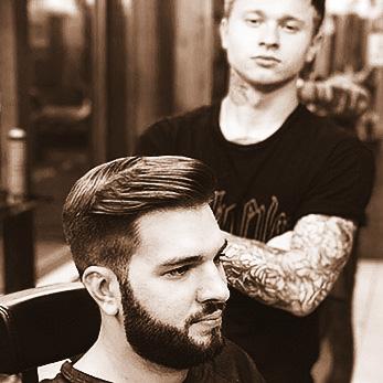 barbershop-bradao-interiors